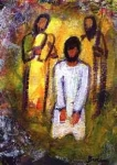 transfiguration evangile et peinture.jpg