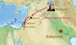 carte assyrie Ninive.jpg