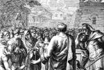 Paul prêche à Rome.jpg