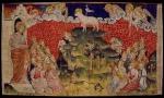 adoration agneau (tapisserie Angers).jpg