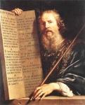 Moïse Philippe-de-Champaigne 17é.jpg