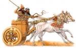 char assyrien.jpg