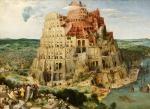 Tour de Babel Pieter Bruegel.jpg