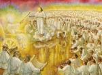 Daniel 7 9-14 Fils de l'homme vers Ancien des jours.jpg