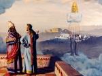Daniel explique le songe du roi.jpg