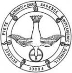 sceau de l'Esprit.jpg