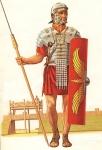 soldat romain.jpg