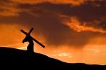 Jésus porte sa croix.jpg
