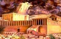 temple au temps de Jésus.jpg
