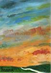 Chemin Evangile et peinture.jpg