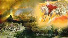 retour-jesus-cheval-manteau.jpg