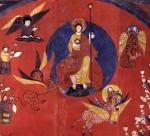 13 Christ et chérubins.jpg