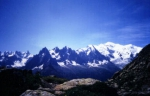 montagne massif Mt Blanc.jpg