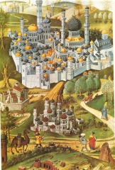 Jérusalem, évolution Miniature 15è.jpg