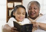 bible enseignée.jpg