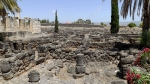 Capernaüm ruines-de-la-ville-antique--en-israël.jpg
