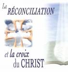Réconciliation croix.jpg