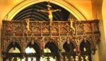 crucifixion jube chapelle St Fiacre du Faouët 15è.jpg