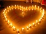 coeur de bougies.jpg