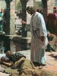 Jésus guérit paralytique de Béthesda.jpg