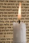 bible et flamme.jpg