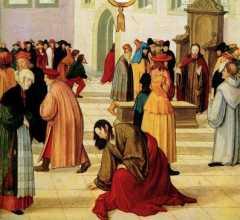 Jésus et la femme adultère.jpg
