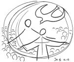 Esprit de Vérité 3.jpg
