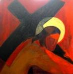 Jésus-porte-sa-croix-Arcabas.jpg