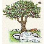 arbre-de-vie logo.jpg