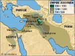 carte de l'Assyrie.jpg