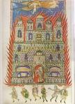 Chute de Babylone (Apocalypse de Beatus 12ès) (2).jpg