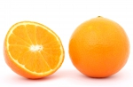 Fruits-Orange.jpg