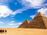 egypte-pyramides.jpg