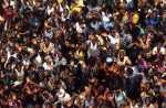 foule africaine.jpg