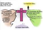 croix pont entre Dieu et l'homme.jpg
