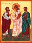 Disciples Emmaüs  icône diminuée.jpg