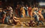 Ananias - Raphael 16è.png