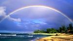 arc en ciel sur plage.jpeg