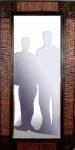 miroir-silhouettes.jpg