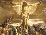 Crucifixion Le Tintoret.jpg