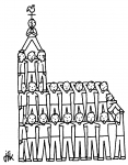 église=pierres-vivantes.jpg