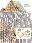 construction cathédrale.jpg