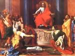 Jugement Salomon Poussin.jpg
