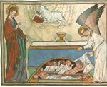 Apoc Aliénor d'Aquitaine 13è âmes sous l'autel.jpg