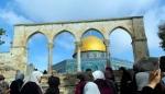 Jérusalem portique de Salomon.jpg