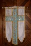 bannière de la croix.jpg