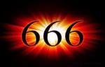 marque de la bête 666.jpg