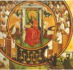 24 anciens autour du trône Cologne 15è compressé.jpg