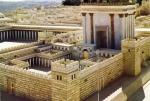 temple Jérusalem.jpg