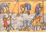 construction mur au MA.jpg